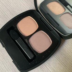 Bareminerals The High Society eyeshadow duo